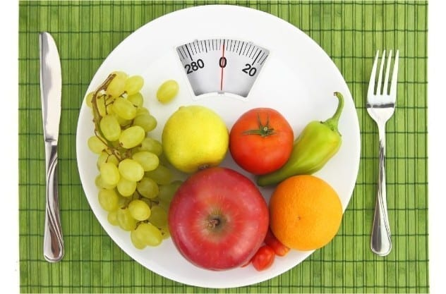 Photo of Is your diet making you fat?