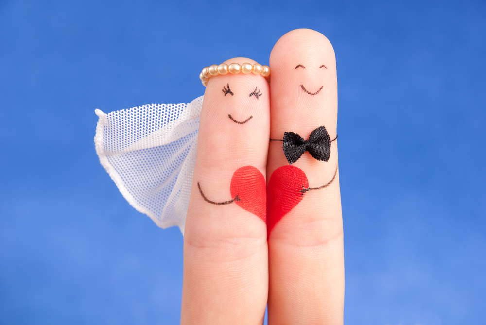 Photo of Parshat Vayeitzei – The Correct Approach in Marriage