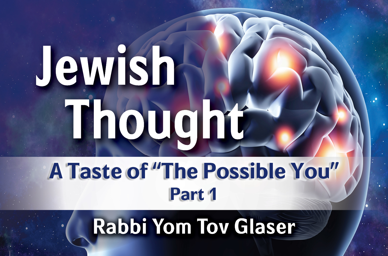 """Photo of A Taste of """"The Possible You"""" – Part 1"""
