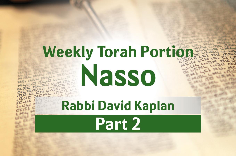 Photo of Nasso – Part 2