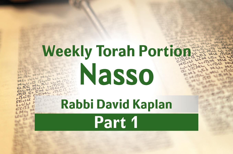 Photo of Nasso – Part 1