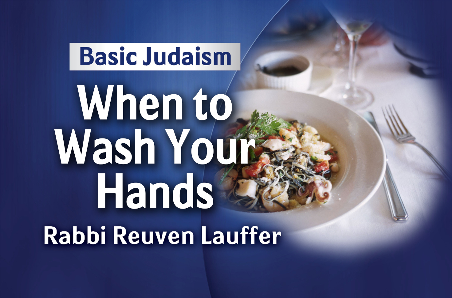 Photo of When to Wash Your Hands