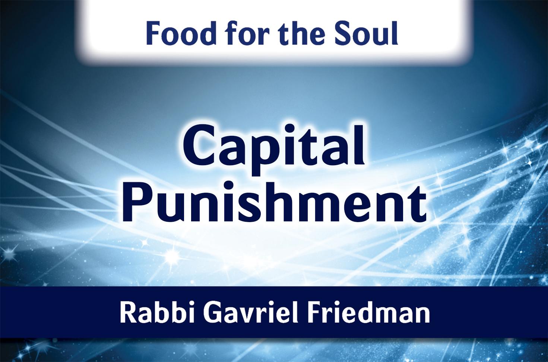 Photo of Capital Punishment