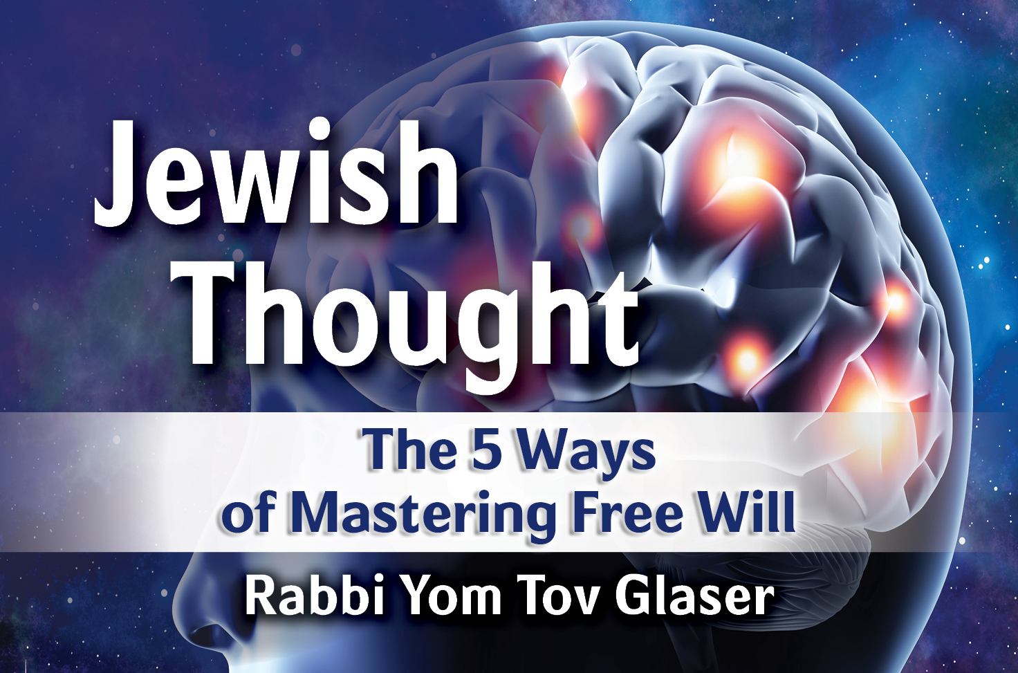 Photo of The 5 Ways of Mastering Free Will