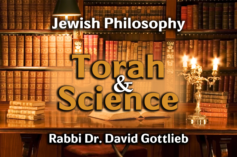 Photo of Torah & Science