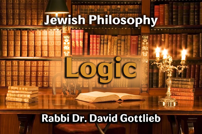 Photo of Logic