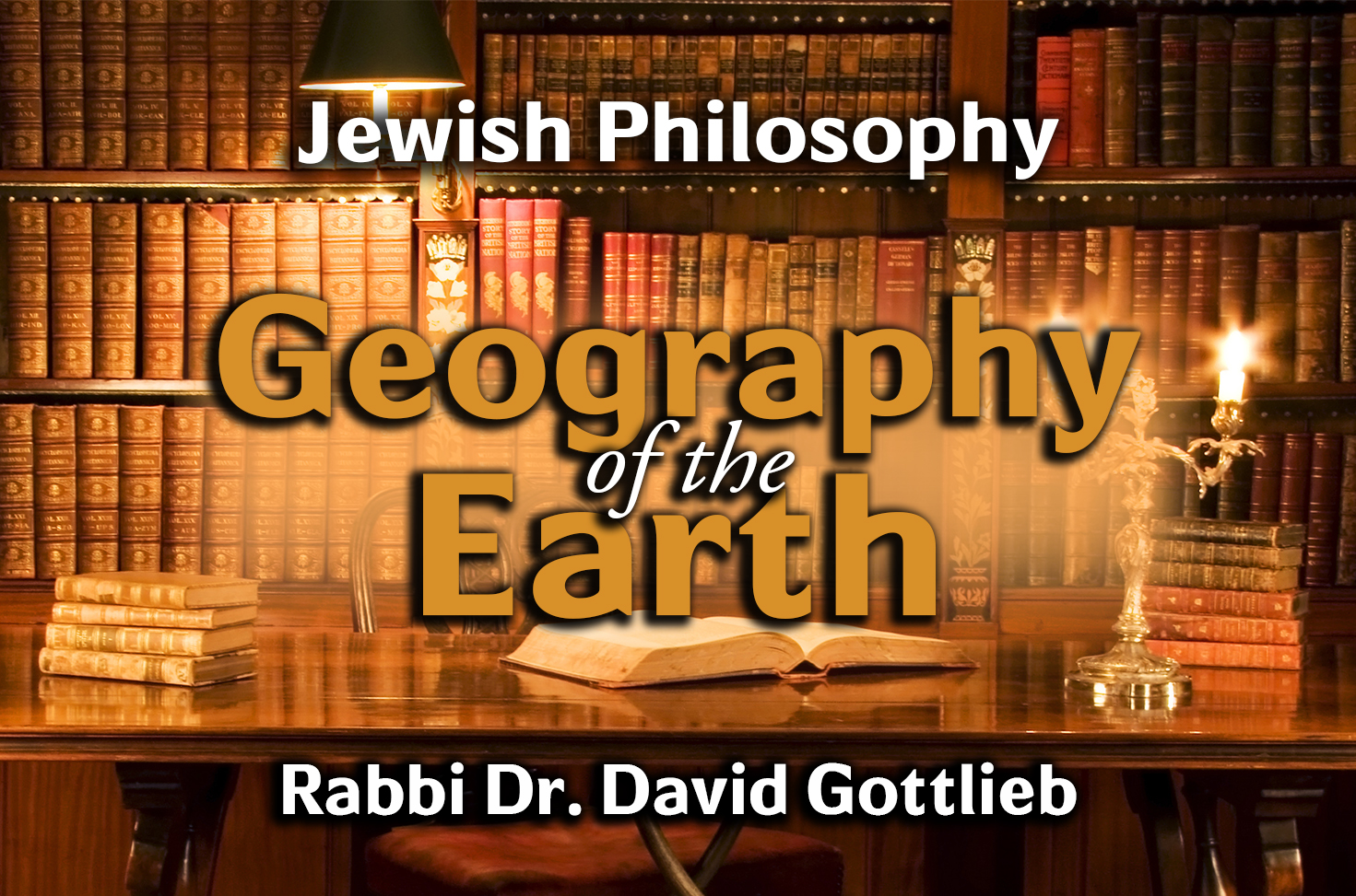 Photo of Geography of the Earth