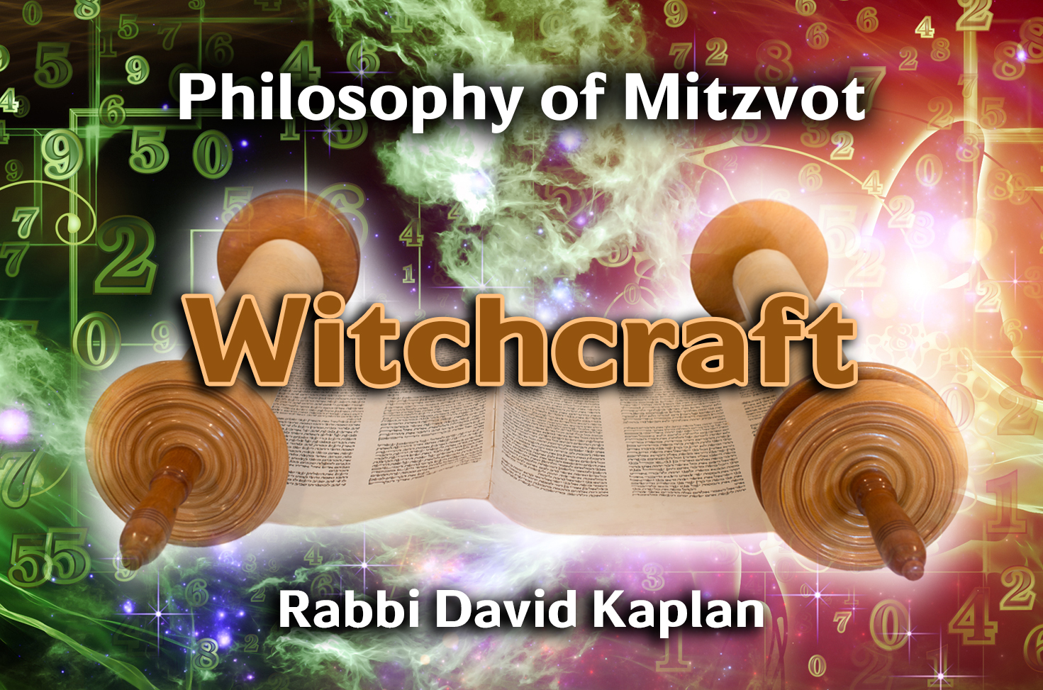 Photo of Witchcraft