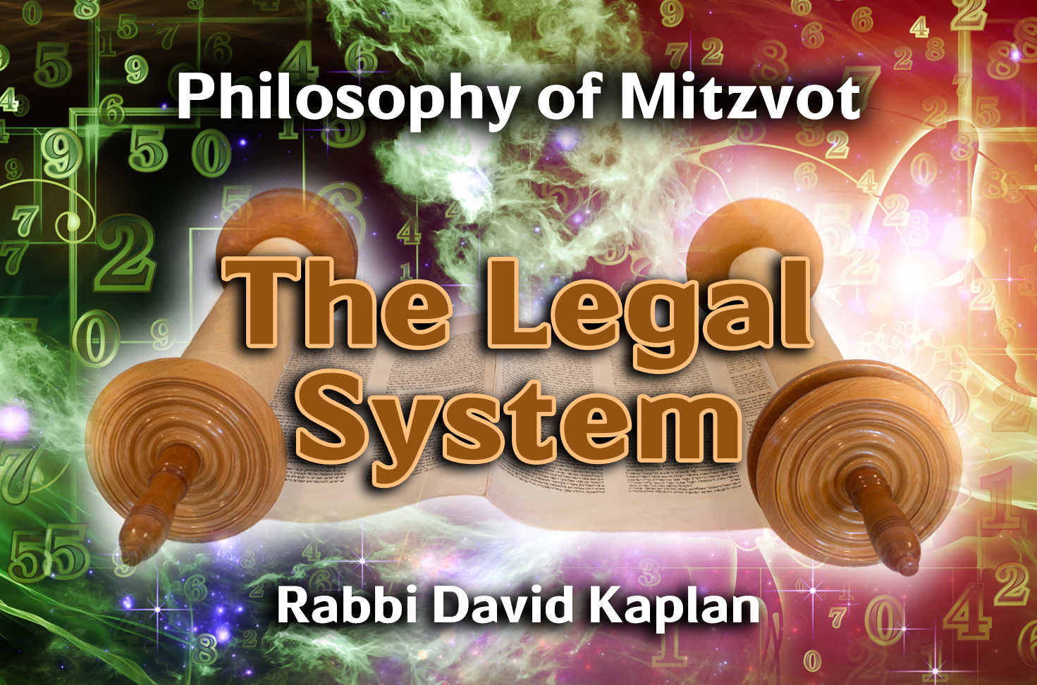 Photo of The Legal System
