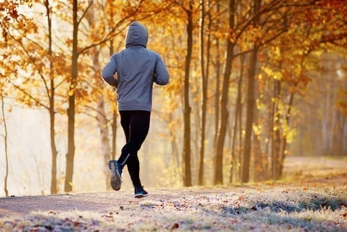 Photo of The importance of exercise in Judaism – Rabbi Zamir Cohen