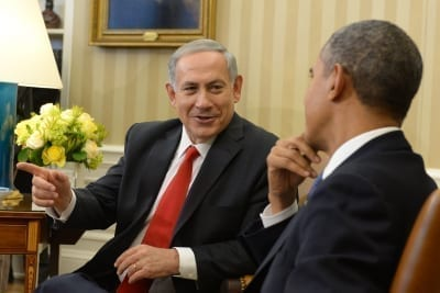 Photo of Israel and US Reach Final Aid Deal Tapering Purchases in Israel