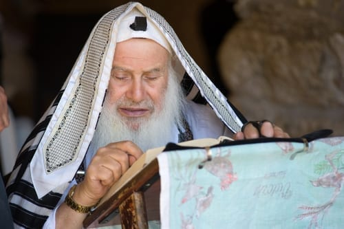 Photo of The Different Types of Kabbalah