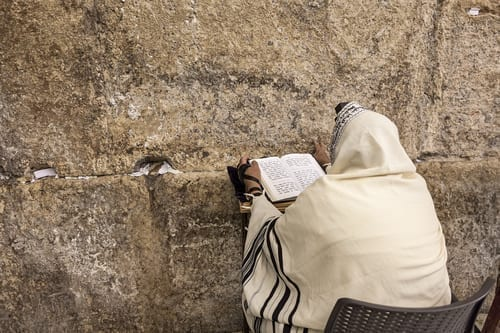 Photo of The Fast of the Tenth of Tevet — Question and Answers