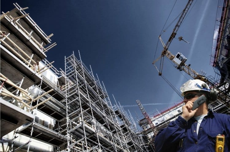 Photo of Gov't Chooses 6 Foreign Companies to Speed Up Construction in Israel