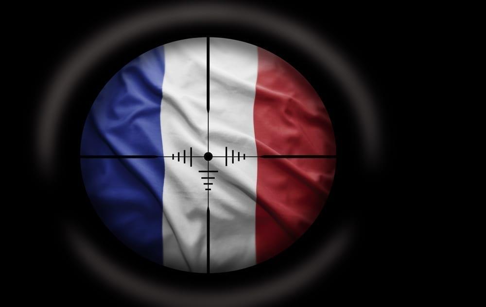 Photo of France's Deradicalization Program for Jihadis a Failure