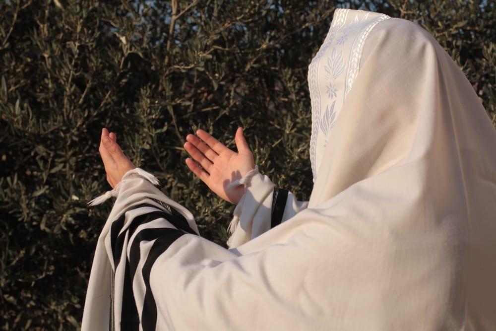 Photo of Teachings of Rav Yaakov Yosef of Polnoy