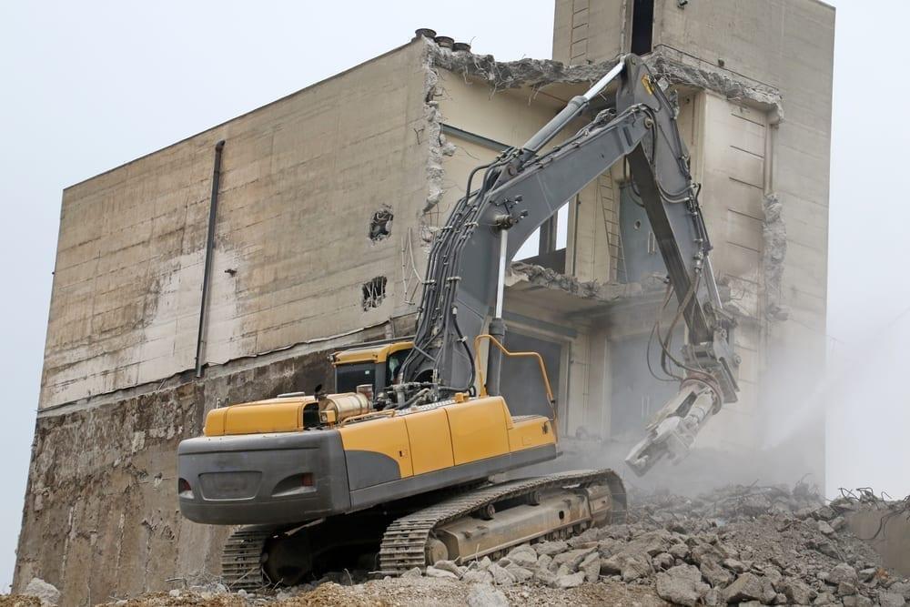 "Photo of Gilad Erdan: ""Arsonists Homes Should Be Destroyed"""