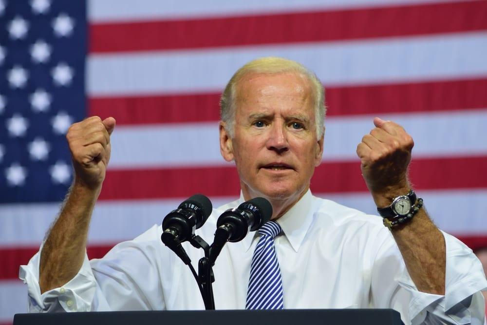 Photo of Joe Biden Convinced Ukraine to Vote for the Anti-Israel UN resolution