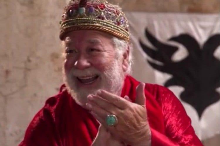 "Photo of Hidabrut Exclusive; Sneak Movie Preview of ""Rabbi Nachman's Stories"""