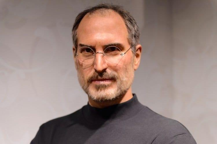 Photo of What Were Steve Jobs' Last Words Before He Died?