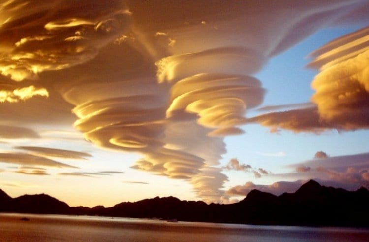 Photo of Gallery: Fascinating Natural Phenomena you Won't Believe Exist