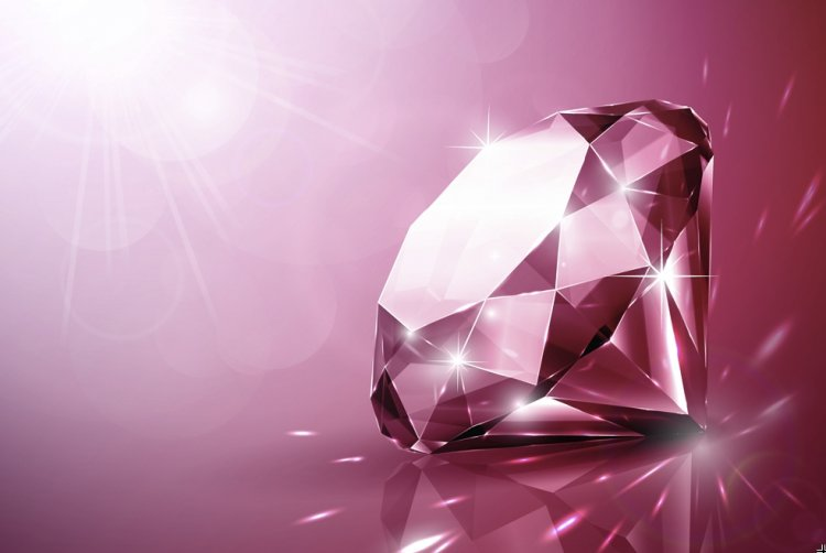 Photo of Diamonds Aren't Up For Grabs and Neither Should You Be