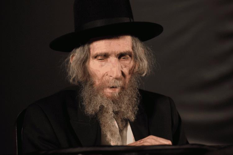 Photo of Baruch Dayan HaEmet: Gadol Hador, Rabbi Aharon Leib Shteinman Passed Away This Morning