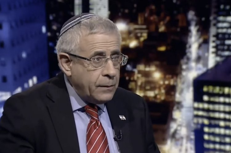 Photo of Pro-Israel: Jerusalem is not mentioned in the Koran