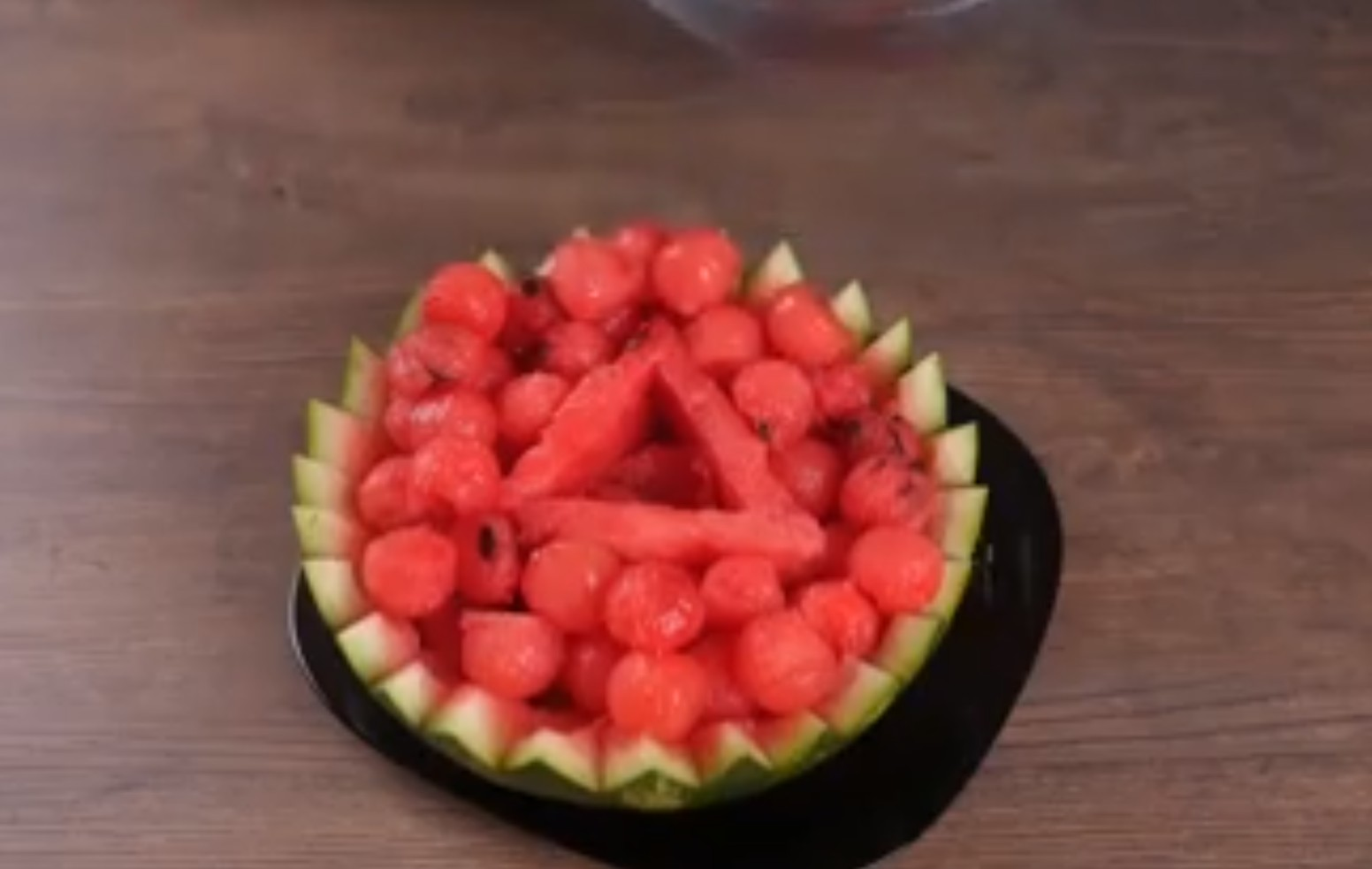 Photo of Watch: Creative and Refreshing Watermelon Ideas