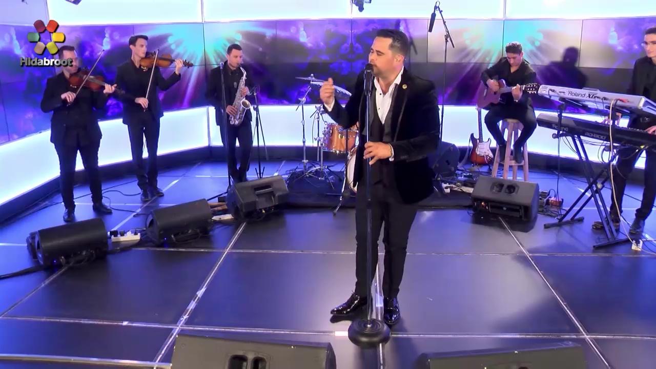 Photo of Watch: Selichot Concert 2018 – Inspiring Musical Elul Program