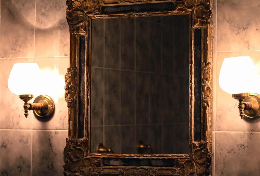 Photo of The Mystical Aspect of Mirrors