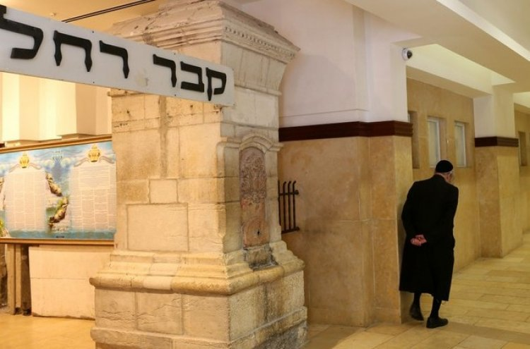 Photo of Watch Now: Live Stream from Kever Rachel – Don't miss out!