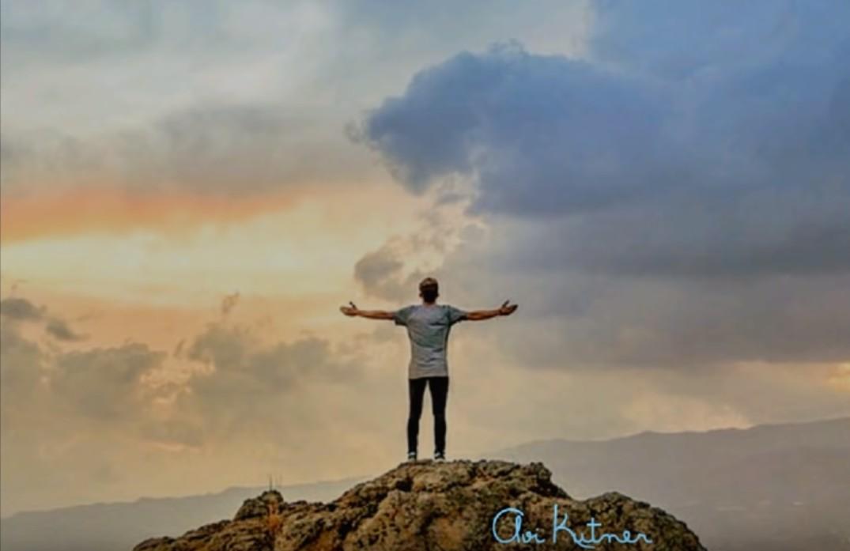 Photo of Kol Haneshoma – With Every Breath by Avi Kutner