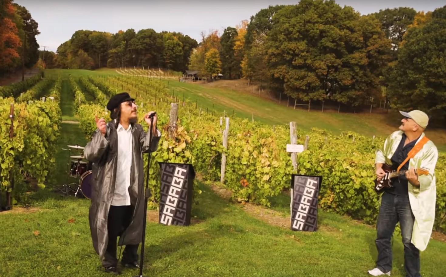 Photo of Meilech Kohn: Likvod Shabbat – Official Music Video