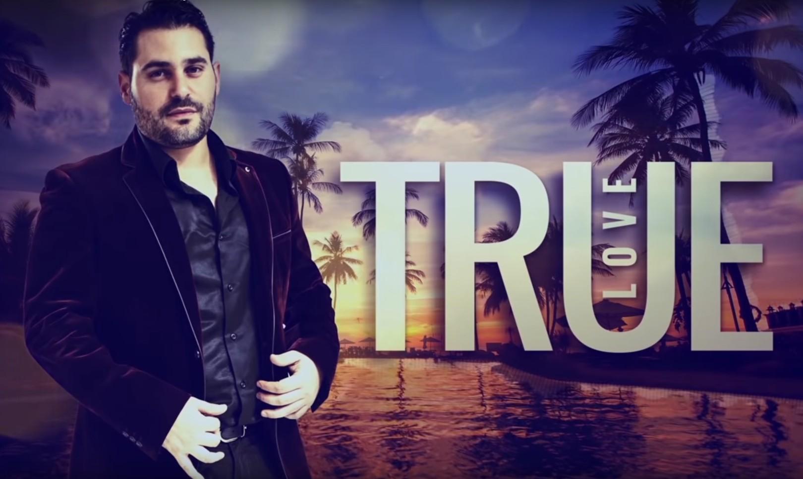 Photo of Gad Elbaz & Alon DeLoco: TRUE LOVE – Official Lyrics Video