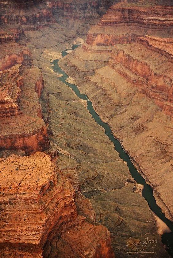 Photo of Sa Gloire emplit la Terre : Une galerie époustouflante montrant les merveilles de la Création