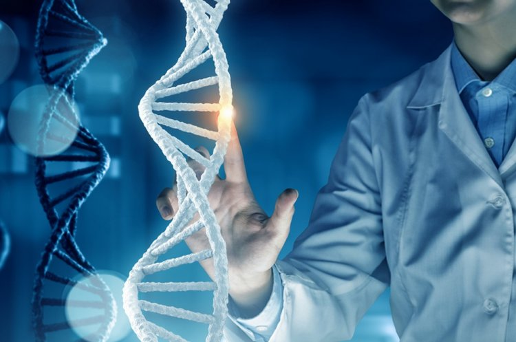 Photo of Brave New World: The New Genetics – Rabbi Dr Akiva Tatz