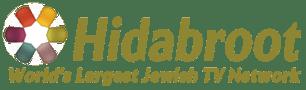 Hidabroot.com